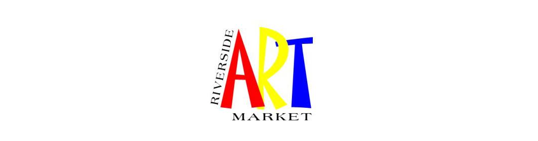2016 Riverside Art Market