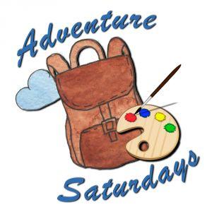 Adventure Saturdays