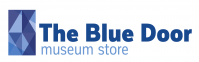 Blue Door Museum Store Holiday Shopping Preview